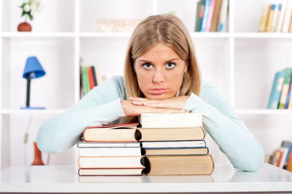 Kotstudenten? Heel wat studenten keren terug naar hun kot. Maar wat met de huuraansprakelijkheid: is die wel verzekerd?